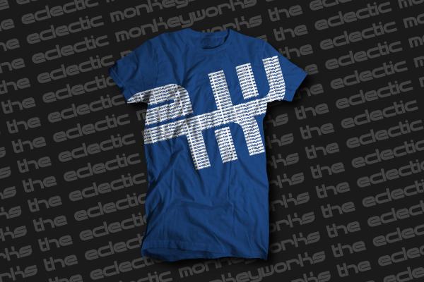 تی شرت دلخواه