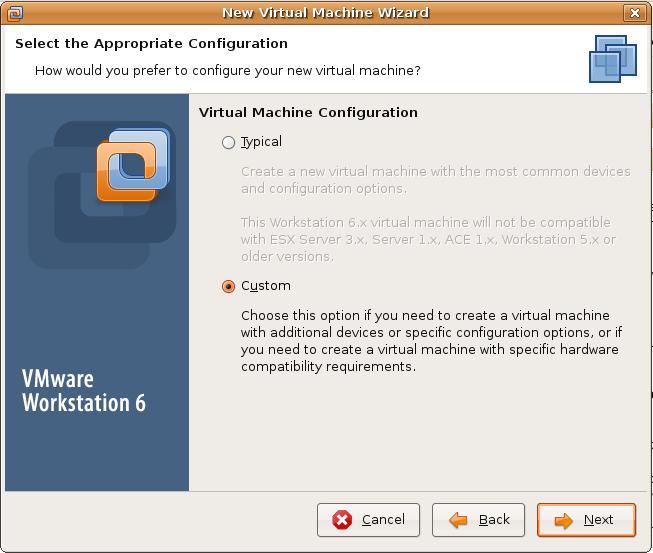 vmware-new-virtual-machine