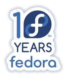 10years-banner_logo